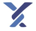 Full Commit Partners株式会社のロゴ