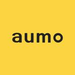 アウモ株式会社のロゴ