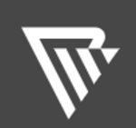 Marketing-Robotics株式会社のロゴ