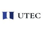 株式会社東京大学エッジキャピタルのロゴ