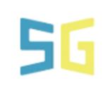 株式会社StartGateのロゴ