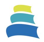 株式会社コロプラネクストのロゴ
