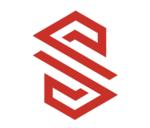 株式会社Scale Managementのロゴ