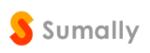 株式会社サマリーのロゴ