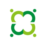 株式会社ミツモアのロゴ