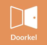 株式会社Doorkelのロゴ