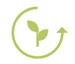 株式会社Creative Groupのロゴ