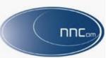 日本ネットワークコミュニケーションズ株式会社のロゴ