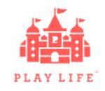 プレイライフ株式会社のロゴ
