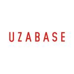 株式会社ユーザベースのロゴ