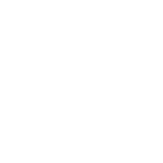株式会社穴熊のロゴ