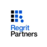 株式会社リグリット・パートナーズのロゴ
