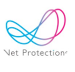株式会社ネットプロテクションズホールディングスのロゴ