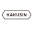 株式会社カクシンのロゴ
