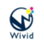 株式会社ウィビッドのロゴ