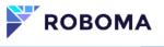 RoboMarketer 株式会社のロゴ