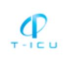 株式会社T-ICUのロゴ