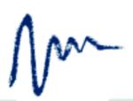 エムスリー株式会社のロゴ