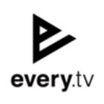 株式会社エブリーのロゴ