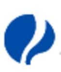 三谷産業株式会社のロゴ
