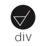 株式会社divのロゴ