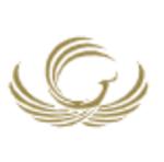 株式会社 ザ・キャピトルホテル 東急のロゴ