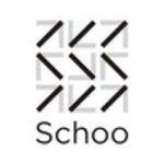 株式会社Schooのロゴ