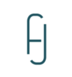 Fiah株式会社のロゴ