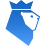 ランク王株式会社のロゴ