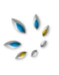 新日本住設株式会社のロゴ