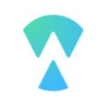 株式会社Widsley のロゴ