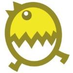 株式会社TABIPPOのロゴ
