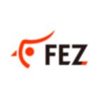 株式会社フェズのロゴ