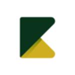 MF KESSAI株式会社のロゴ