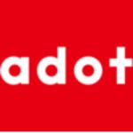 株式会社エードットのロゴ
