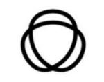 Zzzz株式会社のロゴ