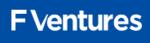 F Venturesのロゴ