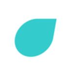 株式会社GrowingWayのロゴ