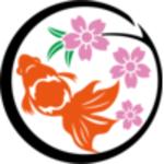 株式会社IDHのロゴ