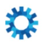 株式会社レインエコノミックグラフ研究所のロゴ
