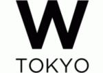 株式会社 W TOKYOのロゴ