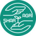 株式会社シェアグリのロゴ