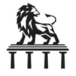 株式会社 ARETECO HOLDINGSのロゴ