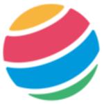 Talknote株式会社のロゴ