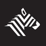 株式会社ニューズピックスのロゴ