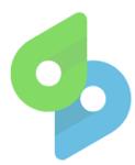 株式会社スペースマーケットのロゴ