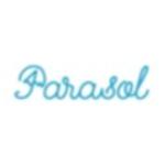 株式会社 Parasolのロゴ