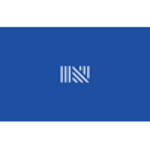 株式会社ナウキャストのロゴ