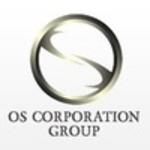株式会社オーエスのロゴ