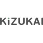 株式会社KiZUKAIのロゴ